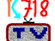 K718 TV