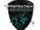 Protection|clan