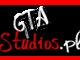 GTA TV Studios
