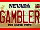 GamblerTV