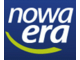 Nowa Era TV