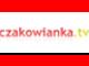 SzczakowiankaTV
