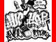 Waszka G Hip-Hop (Działalność)
