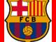 TVP Barcelona