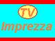 Tv Imprezza