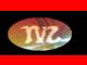 TVZ TV