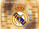 TV Real Madrid