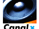 Canal X