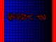 BSzT TV