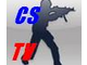 Counter Strike TV
