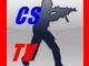 Counter Strike TV