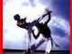 Twoja Capoeira i inne