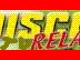 DISCO TV RELAX