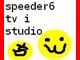 speeder6studio