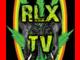 RellaX