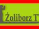 ŻoliborzTV