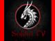 Soldat Tv (test)