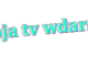 tv wdarmis