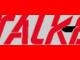 S.T.A.L.K.E.R. TV