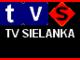 TV  Sielanka