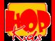 HOP Kids