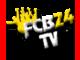 FCB24 TV
