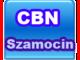 Szamocin TV