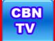 CBN Music