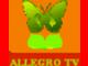 Allego TV