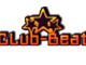 Club-Beat Tv