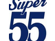 SUPER55 TV