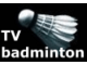 BADMINTON TV