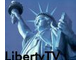 LibertyTV