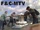 Folk&Chantey MusicTV