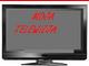 Moja Telewizja