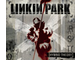 Linkin Park Elite Channel
