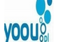 yoouTV