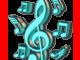 Muzykolandia