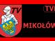 Telewizja Mikołów