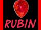 rubin live