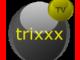 trixxxTV
