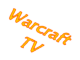 Warcraft TV