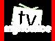 Tv Mysłowice