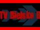 radio bielsko -b.
