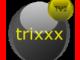 trixxxTV2