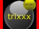 trixxxSPORT
