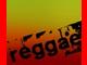 ReggaeRadio