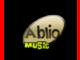 Ablio Music