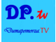 DumaPomorza TV
