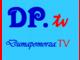 DumaPomorza TV